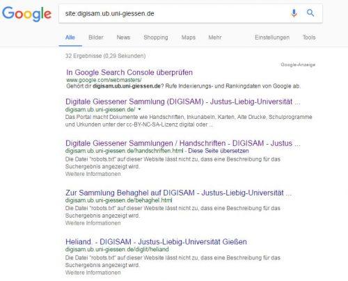 digisam_giessen