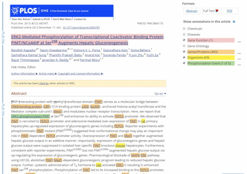pubmed_annotation