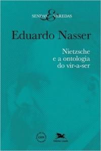 E. Nasser