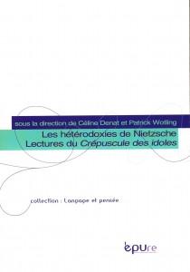 Hétérod. N. Lectures CId