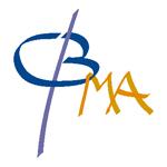 CBMA_petit_01MiniatureBlog