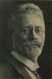 Max_Littmann,_Porträt,_1912