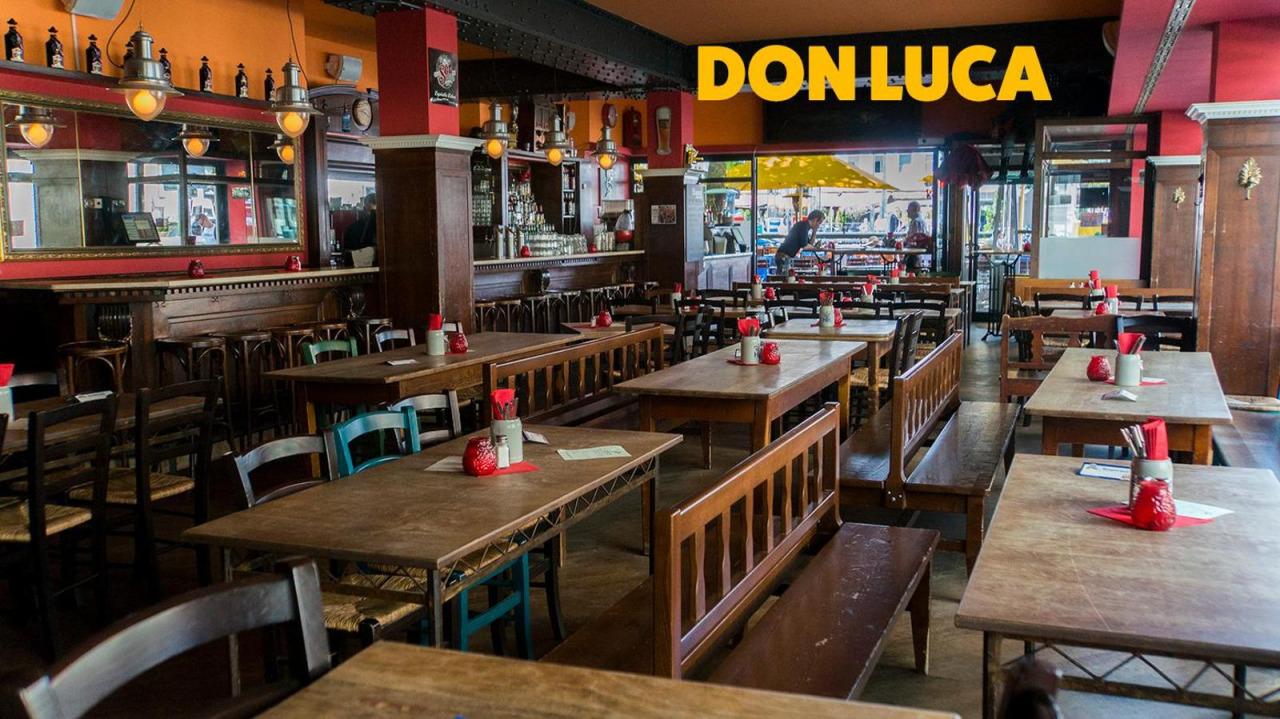 don-luca