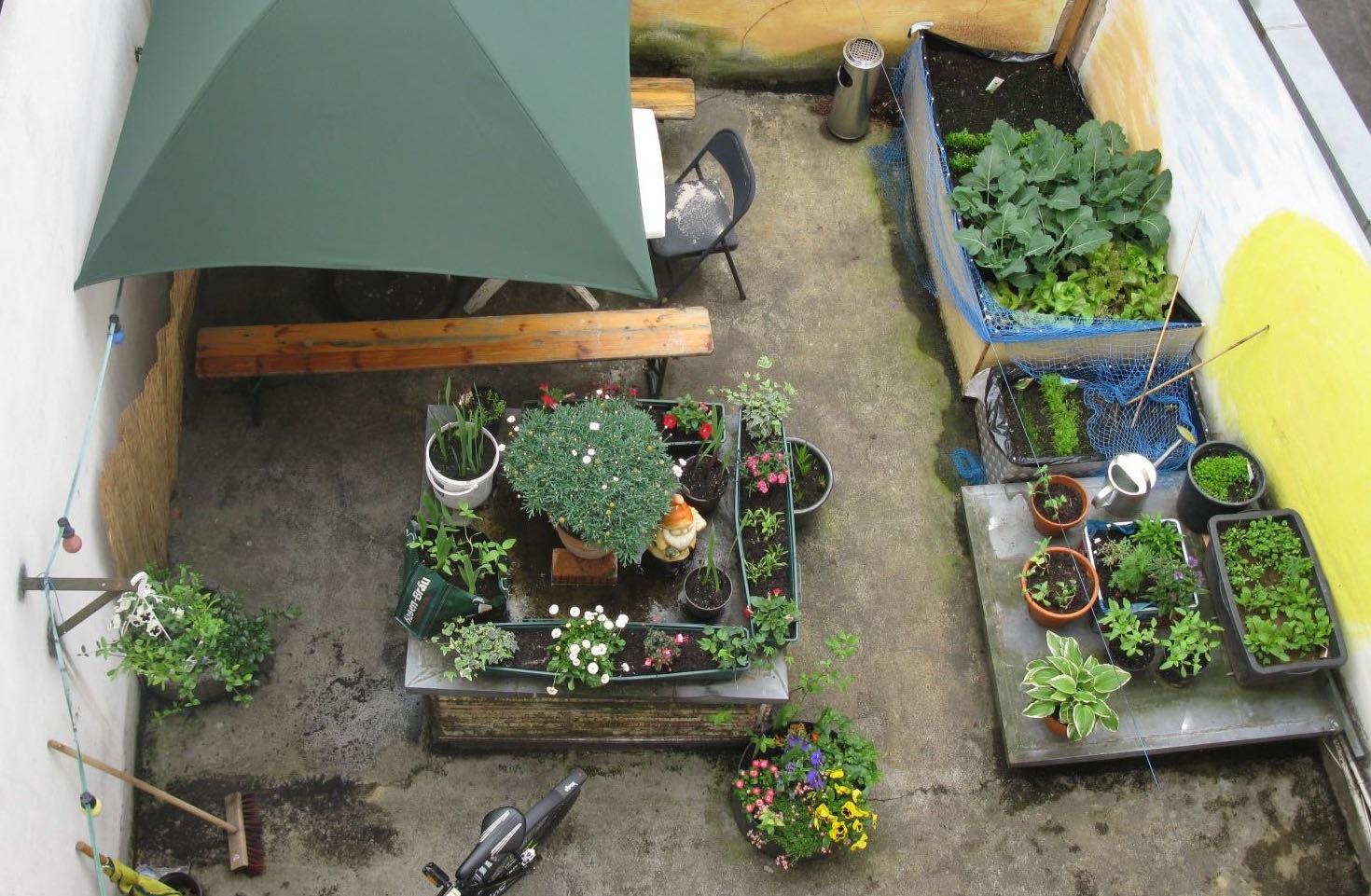 urban-gardening2