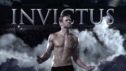Invictus 2