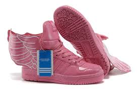 Serial Nous Aux L'antiquité Baskets Quand Sneakers Colle 8qrt8T
