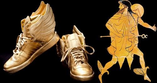 Sneakerfb