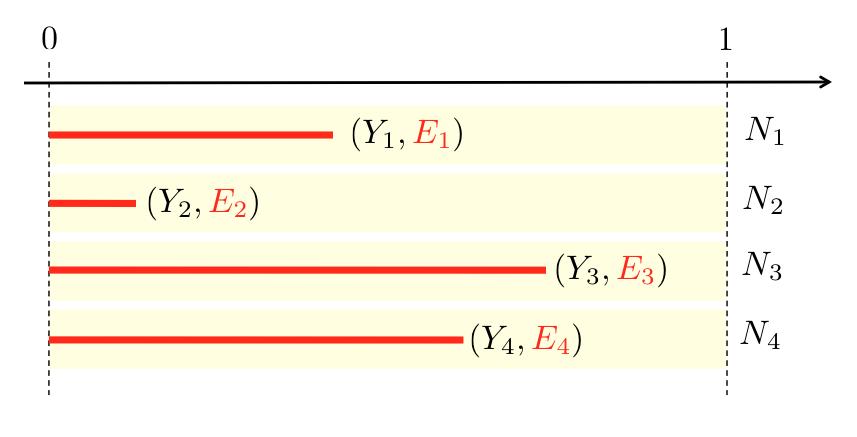 https://f.hypotheses.org/wp-content/blogs.dir/253/files/2013/02/Capture-d%E2%80%99e%CC%81cran-2013-02-01-a%CC%80-09.30.00.png