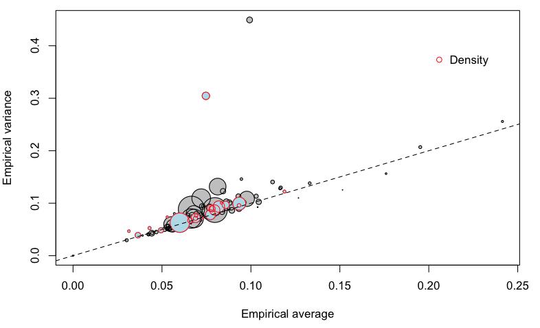 https://f.hypotheses.org/wp-content/blogs.dir/253/files/2013/02/Capture-d%E2%80%99e%CC%81cran-2013-02-01-a%CC%80-10.51.26.png