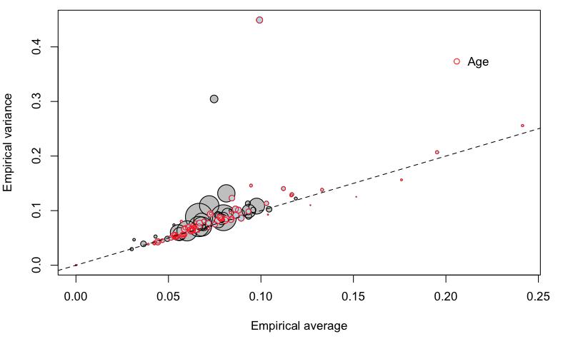 https://f.hypotheses.org/wp-content/blogs.dir/253/files/2013/02/Capture-d%E2%80%99e%CC%81cran-2013-02-01-a%CC%80-10.51.40.png