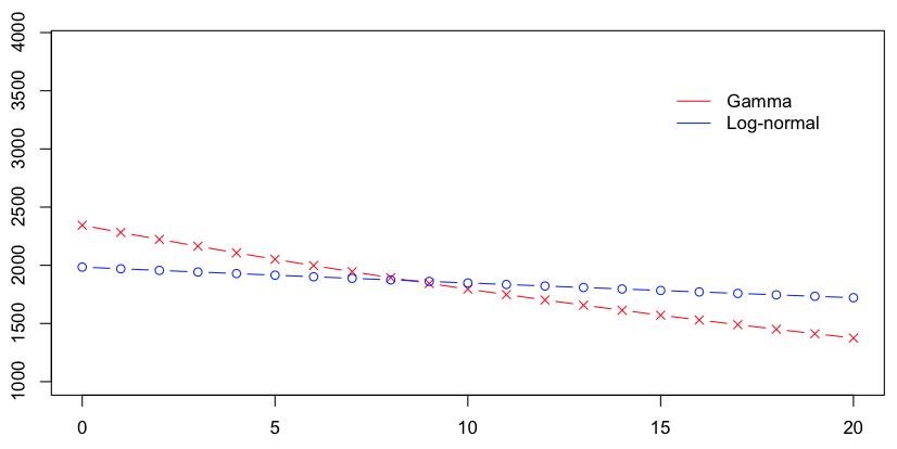https://f.hypotheses.org/wp-content/blogs.dir/253/files/2013/02/Capture-d%E2%80%99e%CC%81cran-2013-02-13-a%CC%80-14.18.56.png