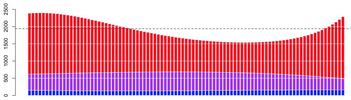 https://f.hypotheses.org/wp-content/blogs.dir/253/files/2013/02/Capture-d%E2%80%99e%CC%81cran-2013-02-15-a%CC%80-11.50.47.png