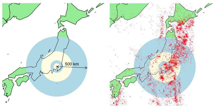 Earthquake dynamics