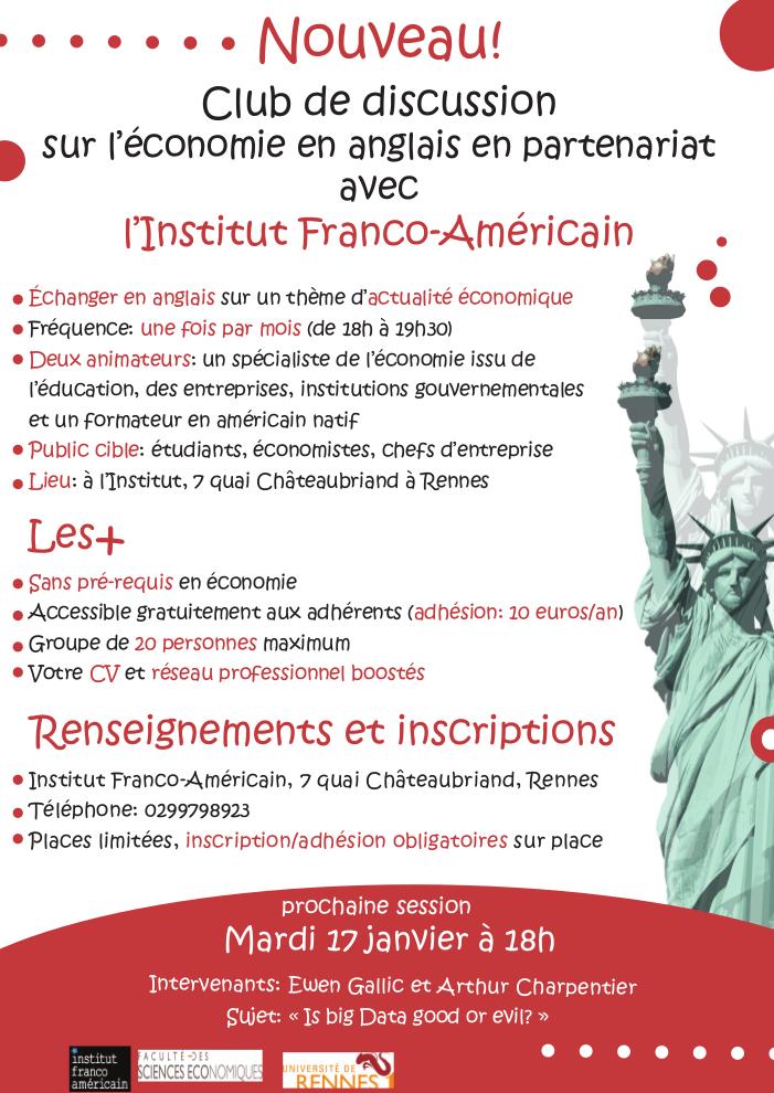 FRENCH TÉLÉCHARGER AUTOMATON GRATUITEMENT TRANSFUSION