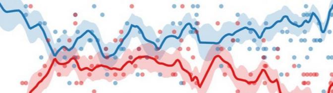 Les sondages et le bruit