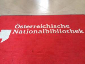 OENB_Eingang