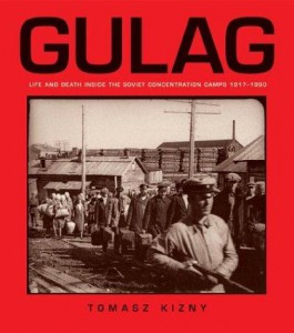 Gulag on the Open Library