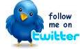 Pour nous suivre sur Twitter