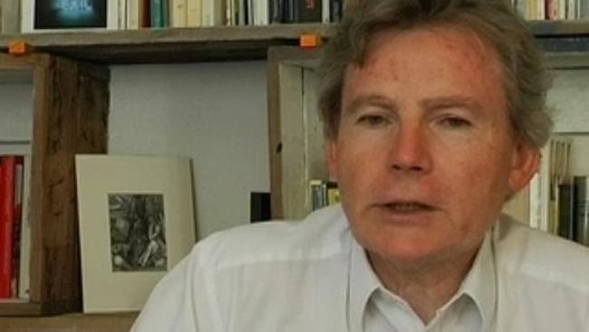 """Séminaire """"Sociologie des élites culturelles locales"""""""