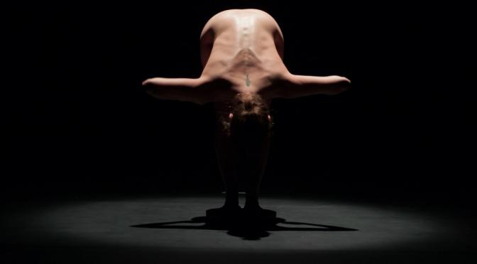 Séminaire «Art et Corporéité : formes et instruments», le 25 janvier