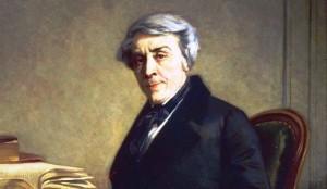 Jules-Michelet