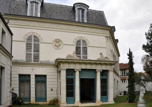1024px-Bibliothèque_Marmottan_Boulogne-Billancourt_003