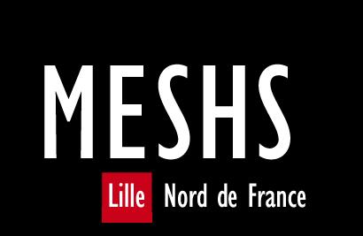 Journée d'étude — Atteintes à l'environnement et problèmes de santé publique — 12 octobre 2020 — Lille
