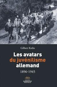 avatars_couverture