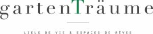 logo_gartentraume