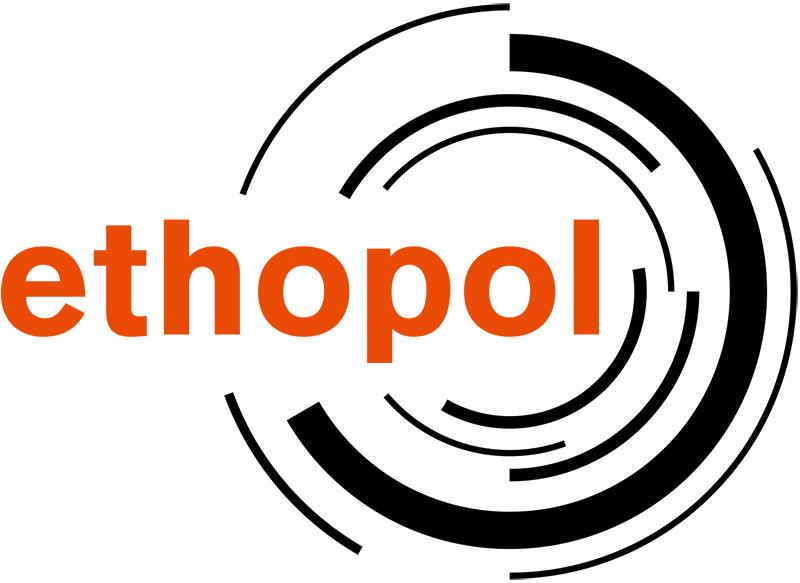 ETHOPOL