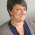Anne-Sophie Vozari