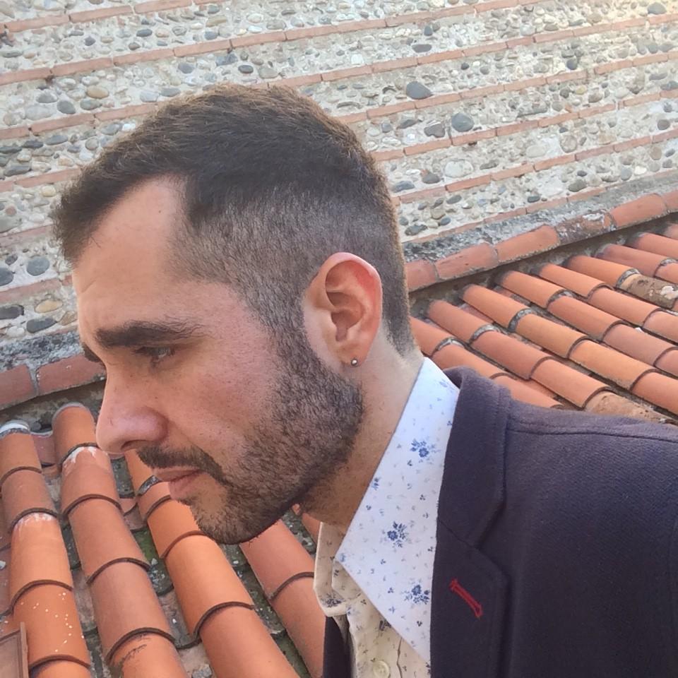s u00e9bastien roux  u2013 ethopol