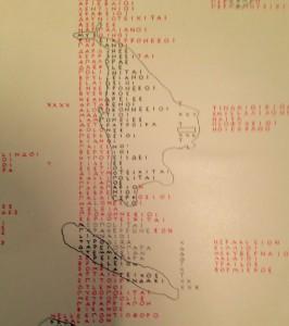 ATL Restitution graphique