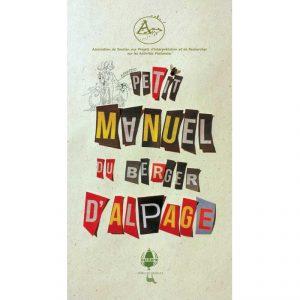 figure-2-couverture-petit-manuel-du-berger-dalpage