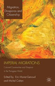 Imperial Migrations