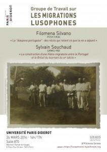 Affiche_Migrations Lusophones-24 mars