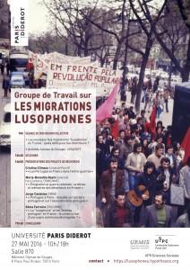 Affiche_Migrations Lusophones-27 Mai