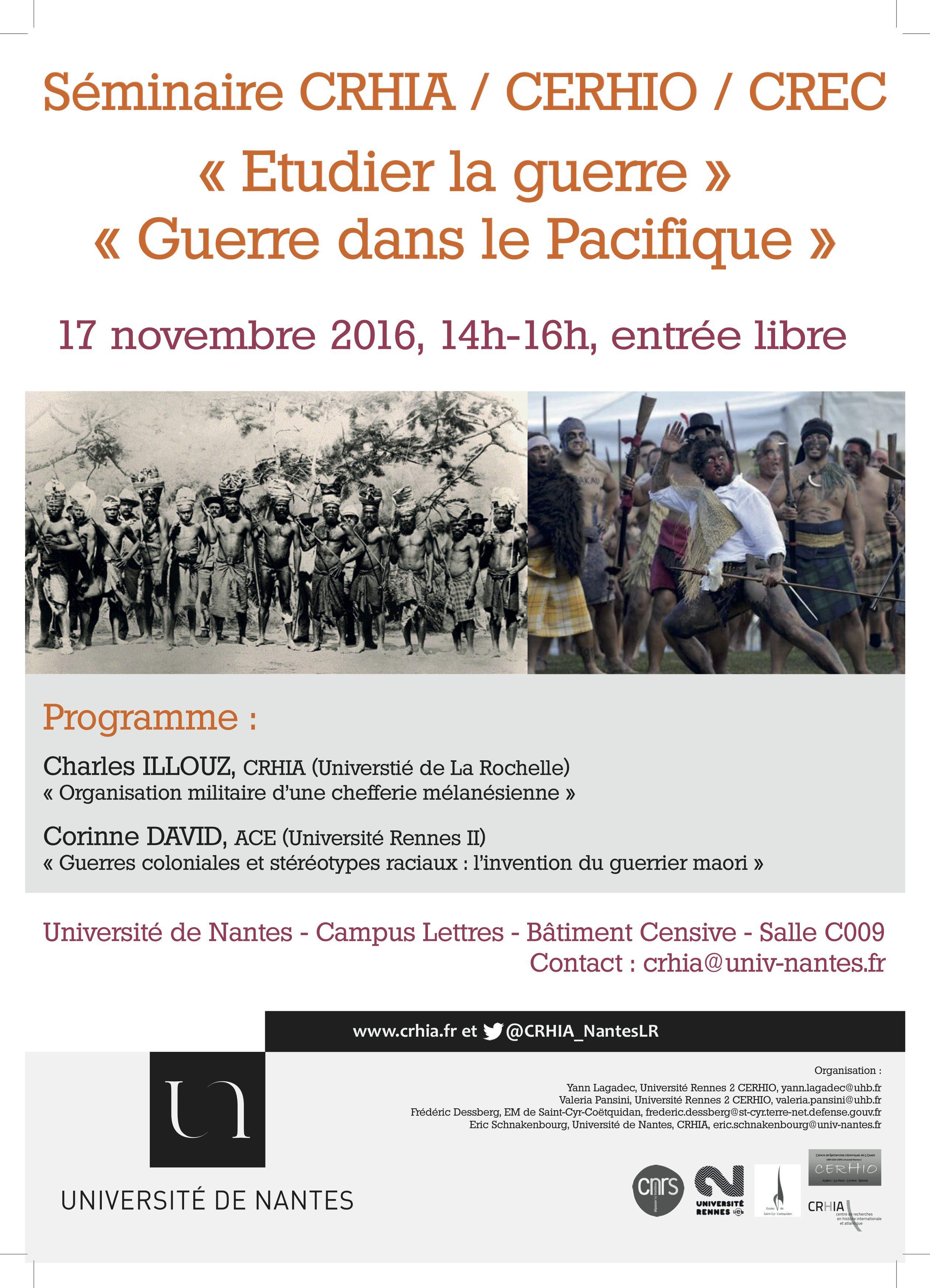 affiche-guerre-pacifique-nantes-17-octobre