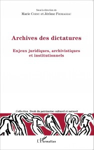 Archives_dictatures_couv