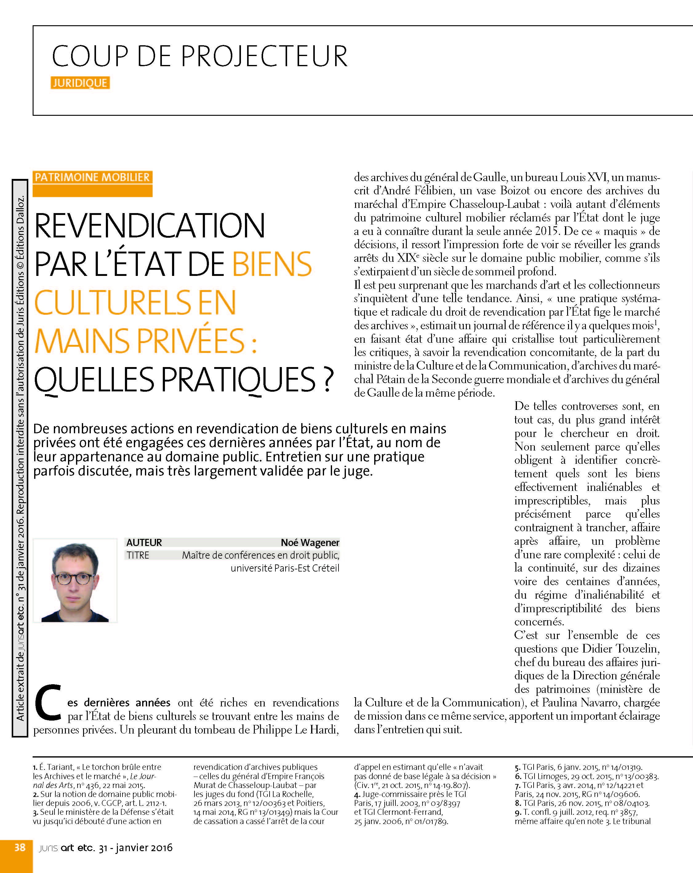 Pages de JAC_31_Article_N_Wagener-1-2