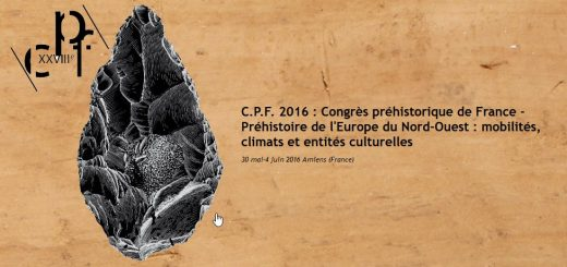 2016-05-26 20_48_47-Congrès préhistorique de France - Sciencesconf.org