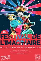 festival-imaginaire-2016-affiche-173x260