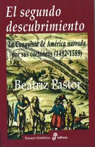 pastore2