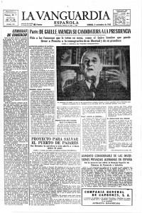 Image1_La_Vanguardia_Española_5_11_1965