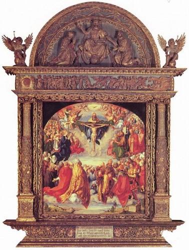 Albrecht_Dürer_053