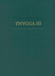 Cover_Thugga3