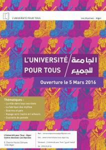 Les-Glycines-07-02-2016-francais