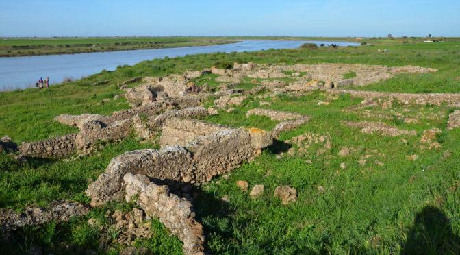 E. Papi (SAIA), Les Berbères et les autres : la conservation des traditions