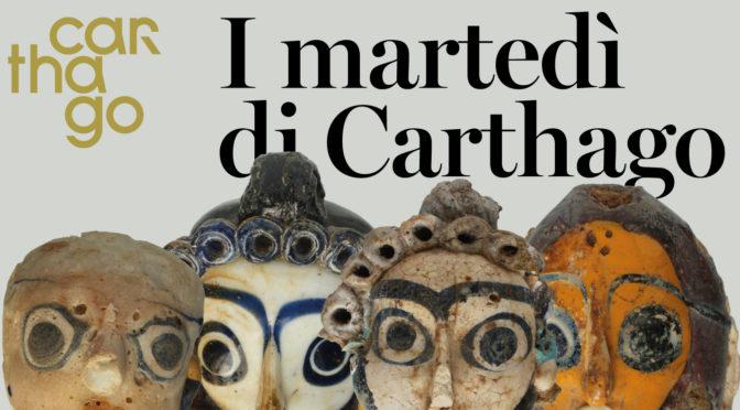 I martedì di Carthago