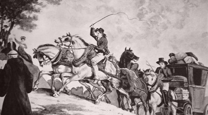 Essai de synthèse sur le voyage au XVIIIe siècle (notion, formes, acteurs, pratiques…)
